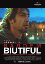Trailer Biutiful