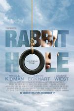 Poster Rabbit Hole  n. 4