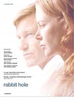 Poster Rabbit Hole  n. 7