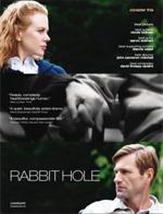 Poster Rabbit Hole  n. 8