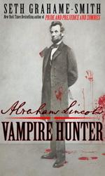 Poster La leggenda del cacciatore di vampiri  n. 3