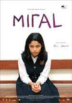 Trailer Miral