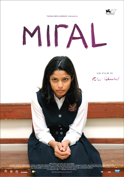 [fonte: https://www.mymovies.it/film/2010/miral/]