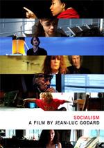 Trailer Film Socialisme