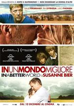 Trailer In un mondo migliore