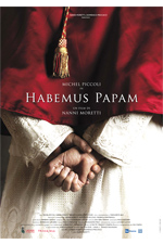 Trailer Habemus Papam