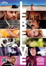 Trailer Le belve