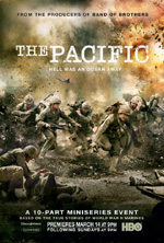 Trailer The Pacific