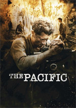 Poster The Pacific  n. 6