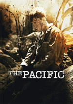 Poster The Pacific  n. 9