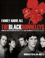 Trailer The Black Donnellys