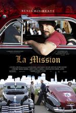 Trailer La Mission
