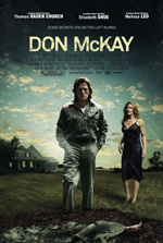 Trailer Don Mckay