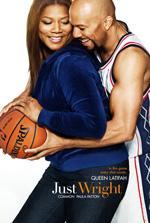 Poster Rimbalzi d'amore  n. 0