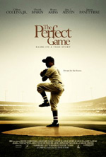 Trailer The Perfect Game