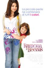 Trailer Ramona e Beezus
