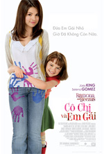 Poster Ramona e Beezus  n. 2