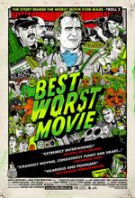 Trailer Best Worst Movie