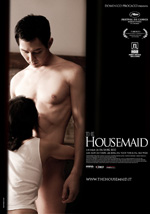 Poster The Housemaid  n. 9