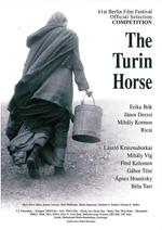 Poster Il cavallo di Torino  n. 0