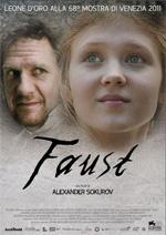 Trailer Faust