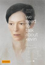 Poster ...E ora parliamo di Kevin  n. 4