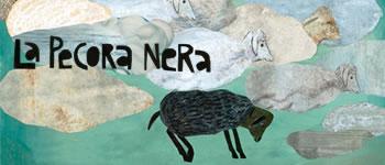 La pecora nera