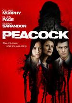 Trailer Peacock