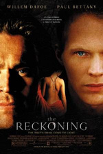 Trailer The Reckoning - Istinti Criminali