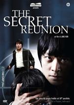 Poster The Secret Reunion  n. 0