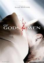 Poster Uomini di Dio  n. 2