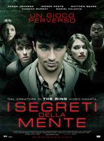 Trailer I segreti della mente
