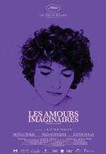 Trailer Gli Amori Immaginari