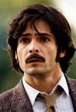 Romanzo Criminale 2 - La Serie