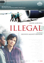 Trailer Illegal