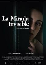 Locandina La Mirada Invisible