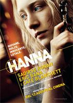 Trailer Hanna