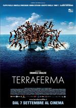 Trailer Terraferma