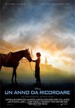 Trailer Un anno da ricordare