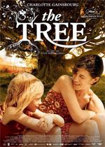 Poster L'albero  n. 1