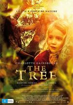 Poster L'albero  n. 2