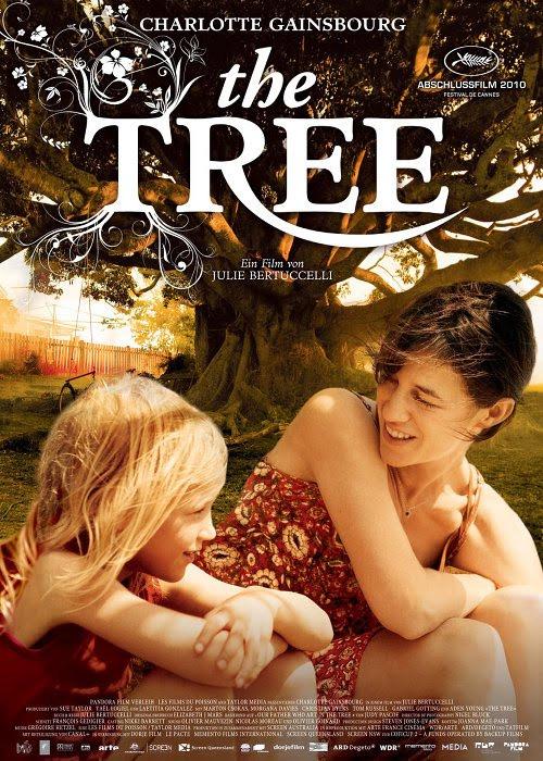 Poster L'albero