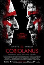 Trailer Coriolanus