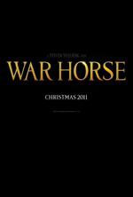 Poster War Horse  n. 1