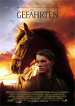 Poster War Horse  n. 7