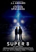 Trailer Super 8