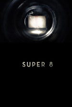 Poster Super 8  n. 3
