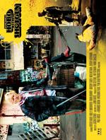 Poster Hobo with a Shotgun  n. 6