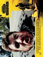 Poster Hobo with a Shotgun  n. 7