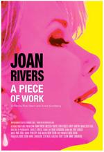 Trailer Joan Rivers: A Piece of Work